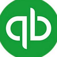 Quickbooks Bootcamp
