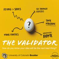 Validator (Cycle 2)