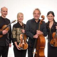 Takács Quartet: Haydn, Bartók and Beethoven