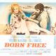 Rollin' Reels - Born Free