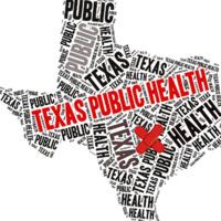 Texas Public Health General Meeting
