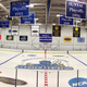 Perry Mitchell: Tuesday Night Adult Ice Hockey League