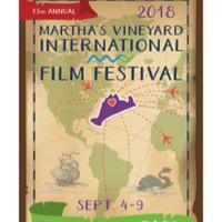 Martha's Vineyard International Film Festival