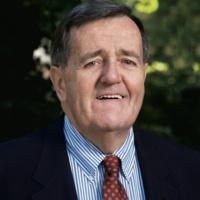 Maverick Lecture: Mark Shields