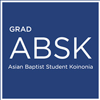 [VIRTUAL] Summer Grad ABSK Bible Study