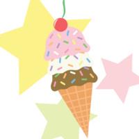 GCF Ice Cream Socials