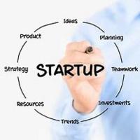 NU Entrepreneurship Society Kick-Off Meeting