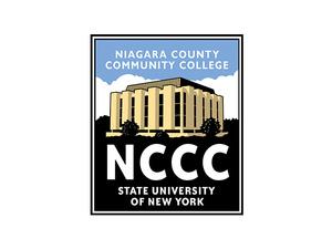 NCCC logo