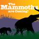 A Mammoth Celebration!