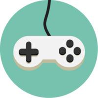 Level Up Club: Create & Play