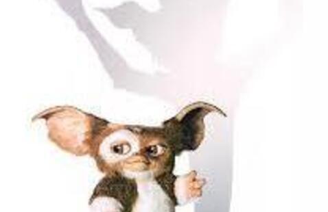 #TBT Screening: Gremlins