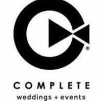 Complete Weddings & Events - Information Table