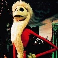 #TBT Screening: The Nightmare Before Christmas