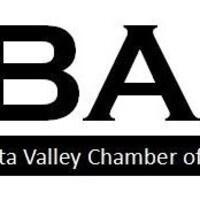 SCV Chamber Latino Business Alliance Networking Breakfast