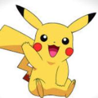 Pokemon GO September Community Day