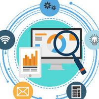 Financial Reporting Tools  (BTFA02-0048)