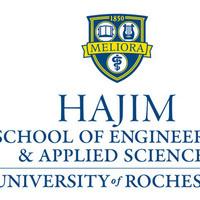 Mechanical Engineering Talk