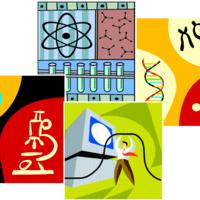 Role of the Biostatistician in Biomedical Research