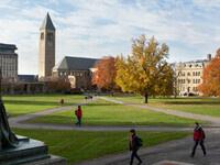 Decoding Cornell