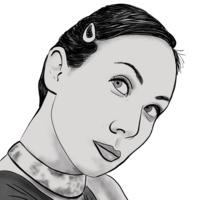 Civic Arts Series: Marisa Morán Jahn