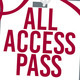 """All-Access Pass Series: """"Beats, Rhymes & Life: The Travels of A Tribe Called Quest"""""""
