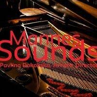 POSTPONED: Piano Masterclass with Xiayin Wang