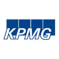 KPMG  Advisory Information Table