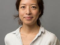 Biophysics Colloquium with Nozomi Ando