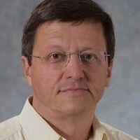Electrical & Computer Engineering Seminar Series: Dr. Amig Boag on Ultra-Wideband Nano-Antenna Arrays