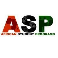 African Student Programs
