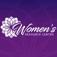 Women's Resource Center