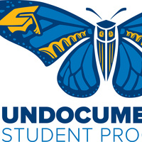 Undocumented Student Programs