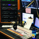 IC Radio Recruitment Night - Fall 2018