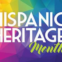 Hispanic Heritage for Everyone! ~ ¡La Herencia Hispana para Todos!