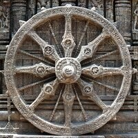 The Yoga of the Buddhist Noble Eightfold Path