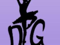 Ballet Performance Group General Interest