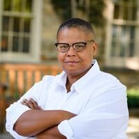 12th Annual Anne Braden Memorial Lecture featuring Keeanga-Yamahtta Taylor