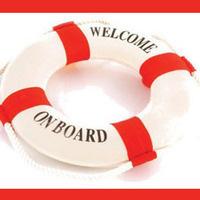SMART Onboarding Training (BTSMT1-0005)