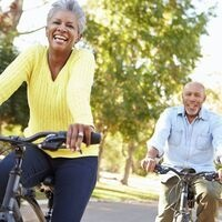 University Retiree Benefits Webinar
