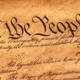 Immigration and the First Amendment:  The United States and the Hispanic/Latinx Experience
