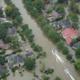 "Hot Science - Cool Talk ""Hurricane Harvey: Flood Emergency Response"""