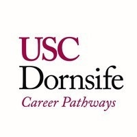 USC Dornsife Career Pathways Work it Series | Share it: Ace the Interview