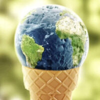 Around the World in 60 Minutes: Study Abroad Panel & Ice Cream Social