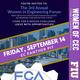 FCA Women in Engineering Forum