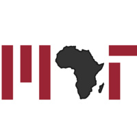 MIT/Wellesley/Tufts Africans BBQ