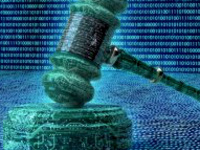 Cornell Tech/Law Colloquium