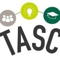 TASC Open House Celebration