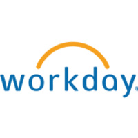 Workday Meet and Greet