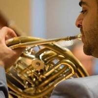 Virtuosity and the Performer: Featuring the Music of Julio Estrada