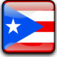 Explore Music! PUERTO RICO